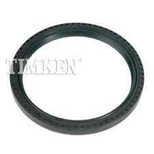 Timken 710471 Rr Main Seal