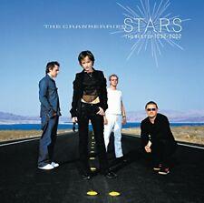 CD de musique pop rock pour Pop The Cranberries