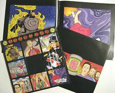 PEARL JAM BACKSPACER - VINYL LP - FOC - 24 PAGE BOOKLET