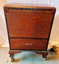 More details for vintage/ retro hobbyist box