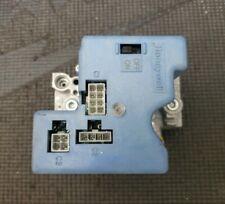 SV9520H8034 SV9520 45390-001 Lennox Furnace OEM smart gas valve