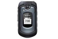 New Kyocera Duraxe E4710 Gsm At&T Lte 4G 5Mp Camera Android Flip Phone 4710 Att