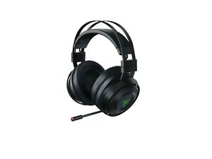 Razer Nari Ultimate: Gaming Headset with THX Spatial Audio - Brand new sealed