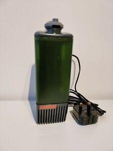 Eheim Pickup Internal Aquarium Filter Power Filtration 160L