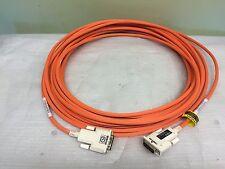 DVIGear DVI FIBER OPTIC  CABLE  60 FT