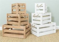 ikea aufbewahrungsboxen f r den wohnbereich aus holz. Black Bedroom Furniture Sets. Home Design Ideas