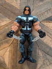 """Marvel Legends X-Force Warpath 6"""" Loose"""