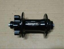 Hope Wheel Hub XC Front 32H Black