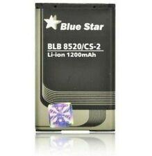 Battery Bluestar Prenium for Blackberry 8520/8300/8310 (CS-2) 1200mAh