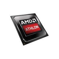 AMD Athlon X4 830 840 860K 870K Quad-Core Socket FM2+ Processor CPU