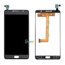 DISPLAY SCHERMO RICAMBIO LCD TOUCH NERO PER ALCATEL VODAFONE SMART ULTRA 7