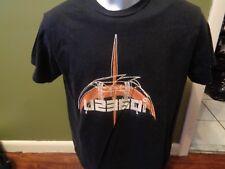 U2 2009 360 Concert Tour T-Shirt Medium Bono