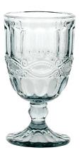 Simpatico calice solange da cc 350 della tognana set kit da 6 bicchieri