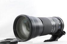 [RARE MINT] TAMRON SP 150-600mm f/5-6.3 Di USD (A011S)  for SONY A (L274)