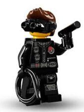 LEGO 71013- Minifigures Series 16 - Spy