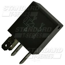 Horn Relay-Door Window Relay Standard RY302T