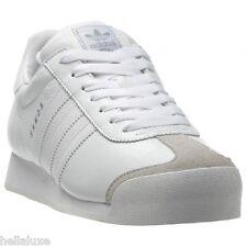 New~Adidas Originals SAMOA LEATHER CLASSIC campus samba superstar Shoe~Mens 11.5