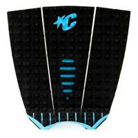 Mick Fanning Surfboard / Longboard Tail Pad from Creatures of Leisure