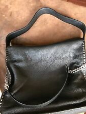 micheal kors astor handbag...barely  used have tags
