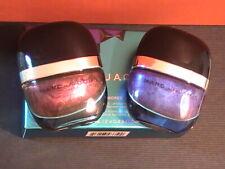 Mars Jacobs Enamored Hi-Shine Nail Lacouer Set 2 X 13 ml - New