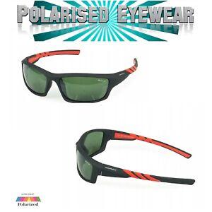 Polarisationsbrille MK-7523-GR
