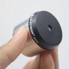 Celestron 4mm Eyepiece 1.25 inch Multi Coated Astronomical Telescope Accessories
