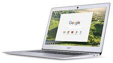 "Acer Chromebook 14 CB3-431 14"" (16 GB, Intel Celeron N, 2.48GHz, 2 GB) Ultrabook"