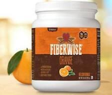 Melaleuca fiberwise Suplemento Alimenticio Fibra de control de peso y vitaminas, 420g