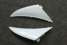 Unpainted Upper Cowl Front Nose Fairing for Yamaha YZF R1 2009-2012 2010 2011 09