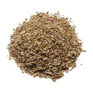 Dried Marjoram 8 oz Dried Herb Delicate Sweet Oregano Like Flavor