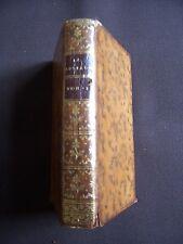 La lusiade du camoens, poème héroïque, sur la découverte des Indes... - T.1 2 3