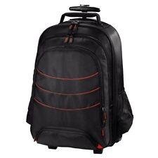 Camera: DSLR/SLR/TLR Camera Backpacks with Wheels
