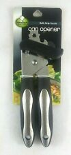 Hometown Gourmet Can Opener With Soft Grip Handles