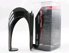 Elite PATAO Pinarello Cycling Bike holder cage Carbon Water Bottle Cages