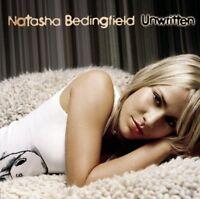 Natasha Bedingfield - Unwritten CD #1969756
