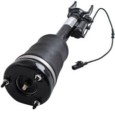 1x Air Suspension Shock Strut For Mercedes ML W164 Front Airmatic ADS 1643206013