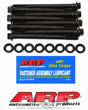 ARP Head Bolt Kit for Chevrolet Big Block Late Bowtie/Dart Merlin hex exhaust BO