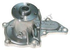Airtex AW9271 New Water Pump