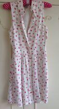 Miss Shop Summer Dress Size 8