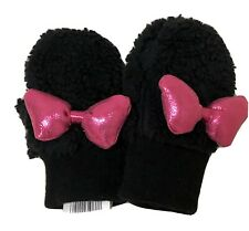 Gap Children's Minnie Mouse Mittens _ Size XS