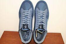 Men's Original Penguin Rave Sneakers Shoes Size 11.5