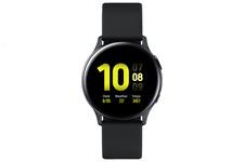SAMSUNG ACTIV 2 40mm LTE Black Smartwatch NEU & OVP