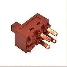 Hotpoint c00090406 Campana Extractora Interruptor