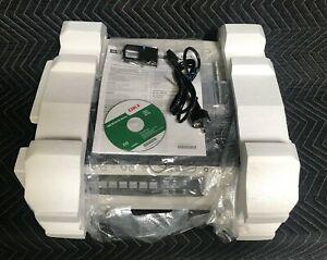 Okidata ML 320/D Turbo Printer (62412901) with DEC/ANSI Emulation New [[220V]]