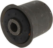 Suspension Control Arm Bushing-Premium Steering and Centric 602.67015