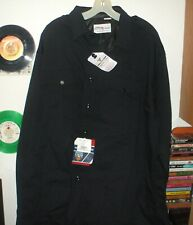 FLYING CROSS Tactical Patrol Shirt NEW NWT long sleeved size 18  36/37 XL