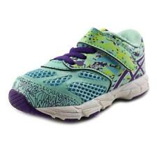 Chaussures bleues en synthétique pour garçon de 2 à 16 ans, pointure 36