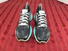 BROOKS Launch 3 Running Cross Training Crossfit Jogging Shoes Women Size 7