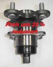 Radnabe mit Lager u. ABS-Sensor für Daihatsu Sirion M3# und Materia M4#