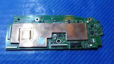 "Asus Transformer Pad TF103C 10.1"" Genuine Tablet Motherboard 60NK0100-MB4420"